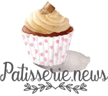 logo patisserie.news